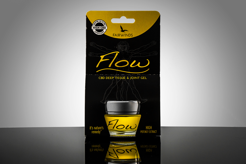 FWM - Flow Gel.jpg