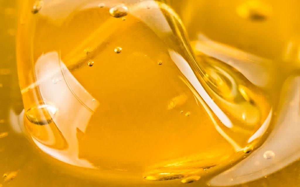 cannabis-distillate-2-1024x640.jpg