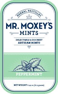 Mints.png