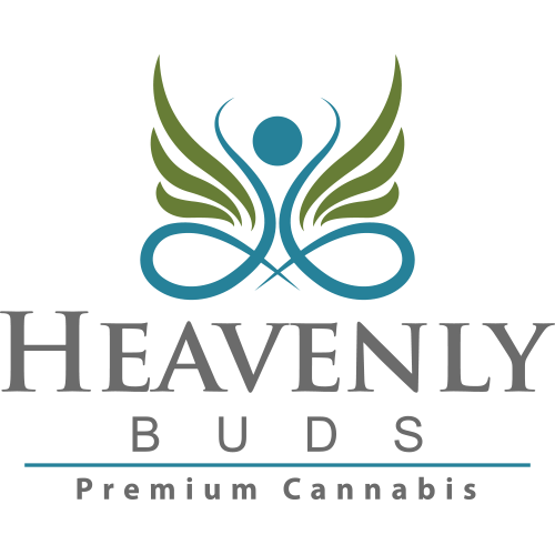 HEAVENLY BUDS.png