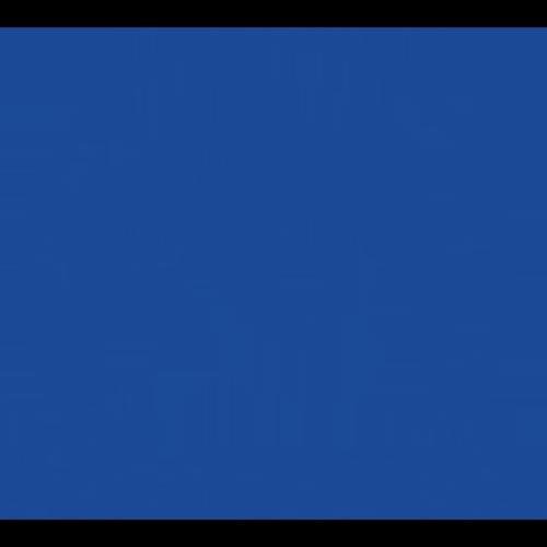 FALCANNA.png