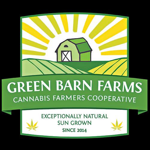 GREEN BARN FARMS.png