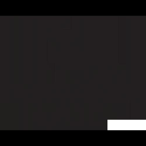 FAIRWINDS.png
