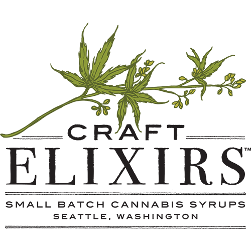 CRAFT ELIXIRS.png