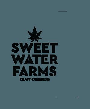 Sweet Water Farms