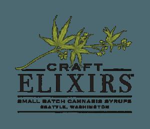 Craft Elixirs