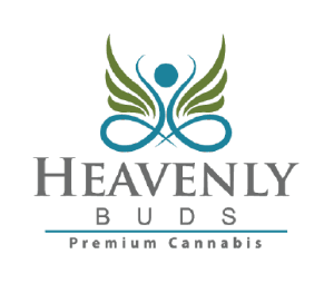 Heavenly Buds