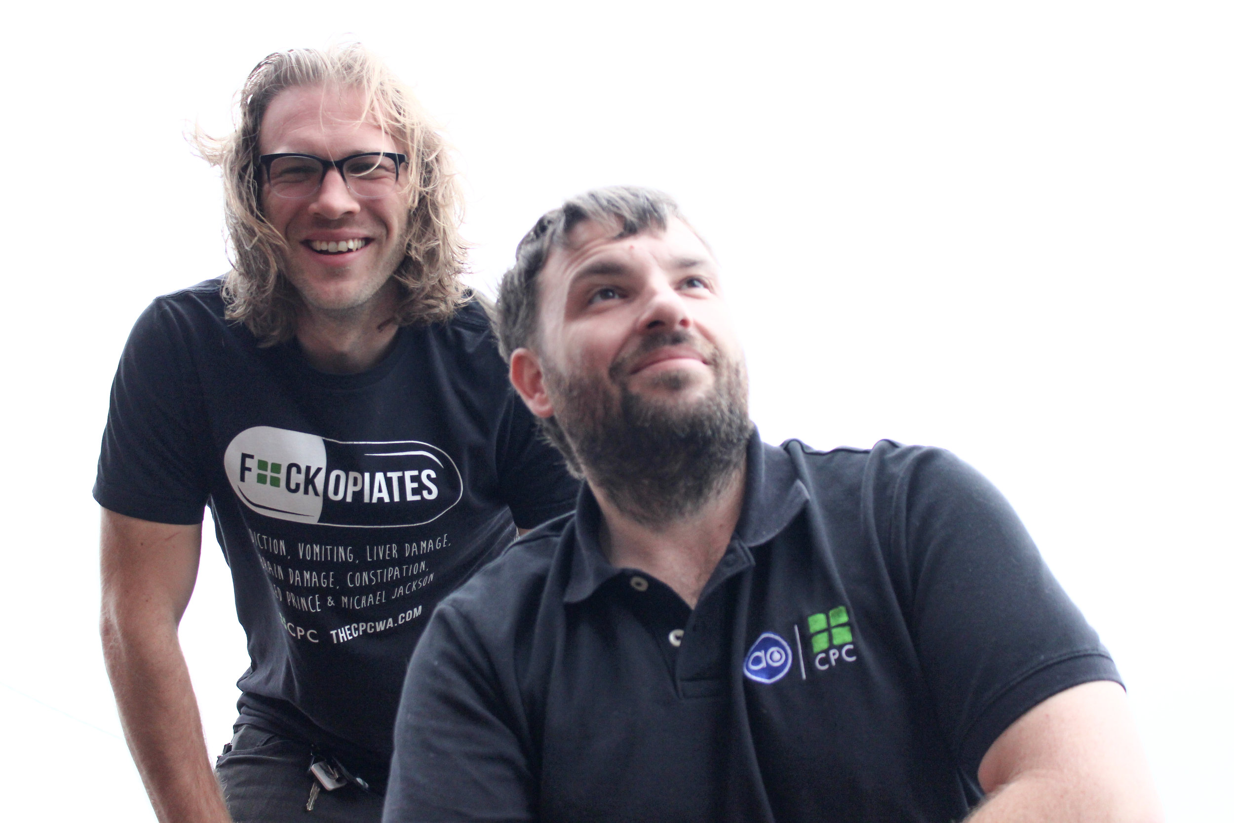 Ben & Jeremy from The CPC (3)