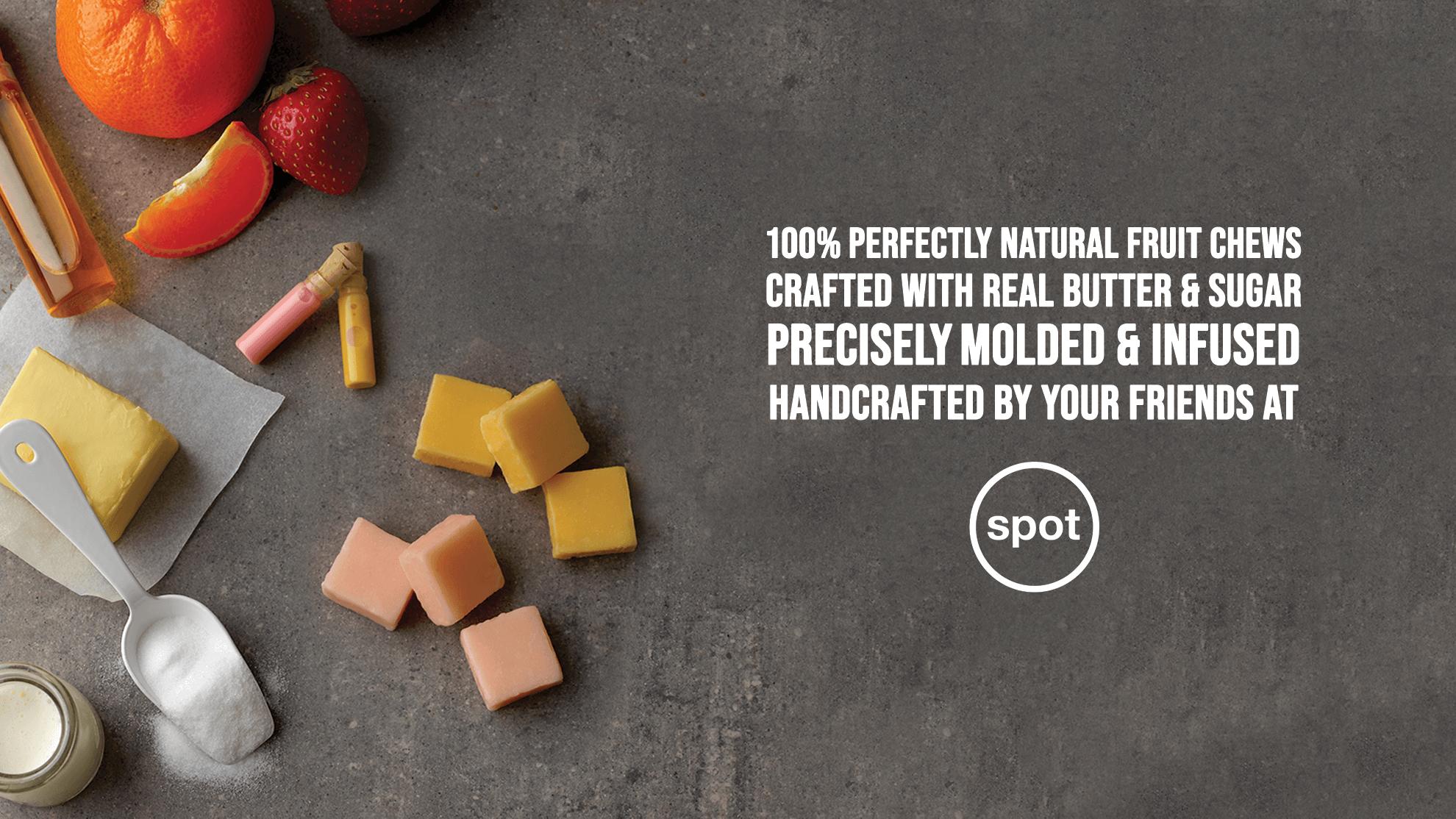 spot_FruitChewsIngredients-TVscreen.png