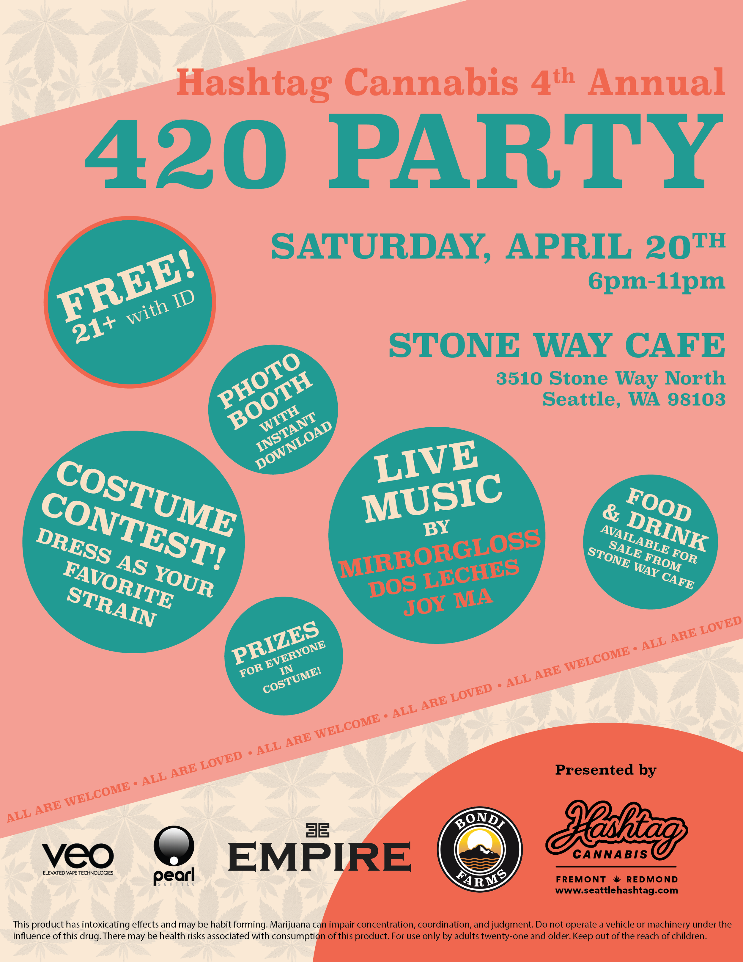 420Party_8.5x11.png