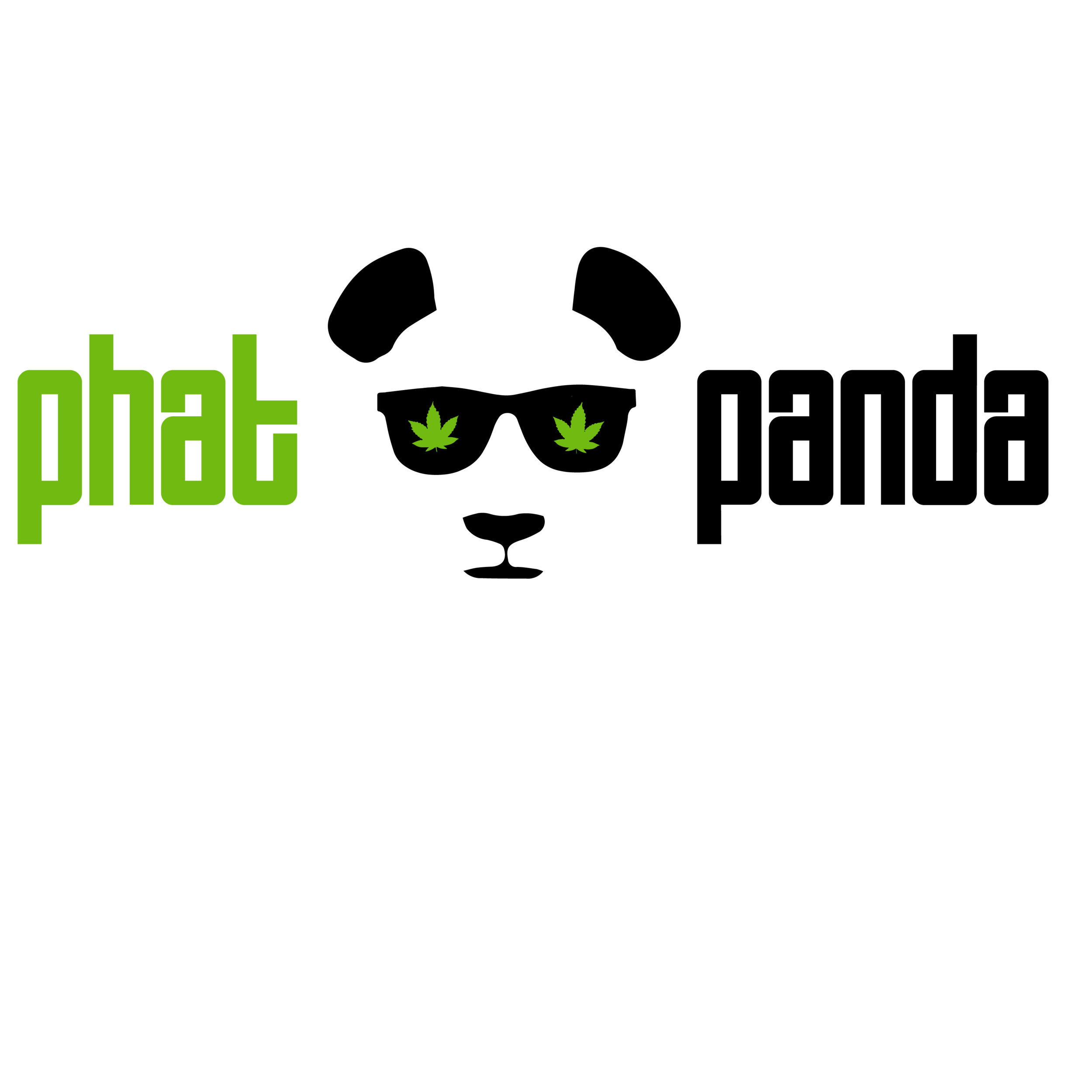 PhatP-01.png