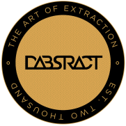 dabstract_revised.png