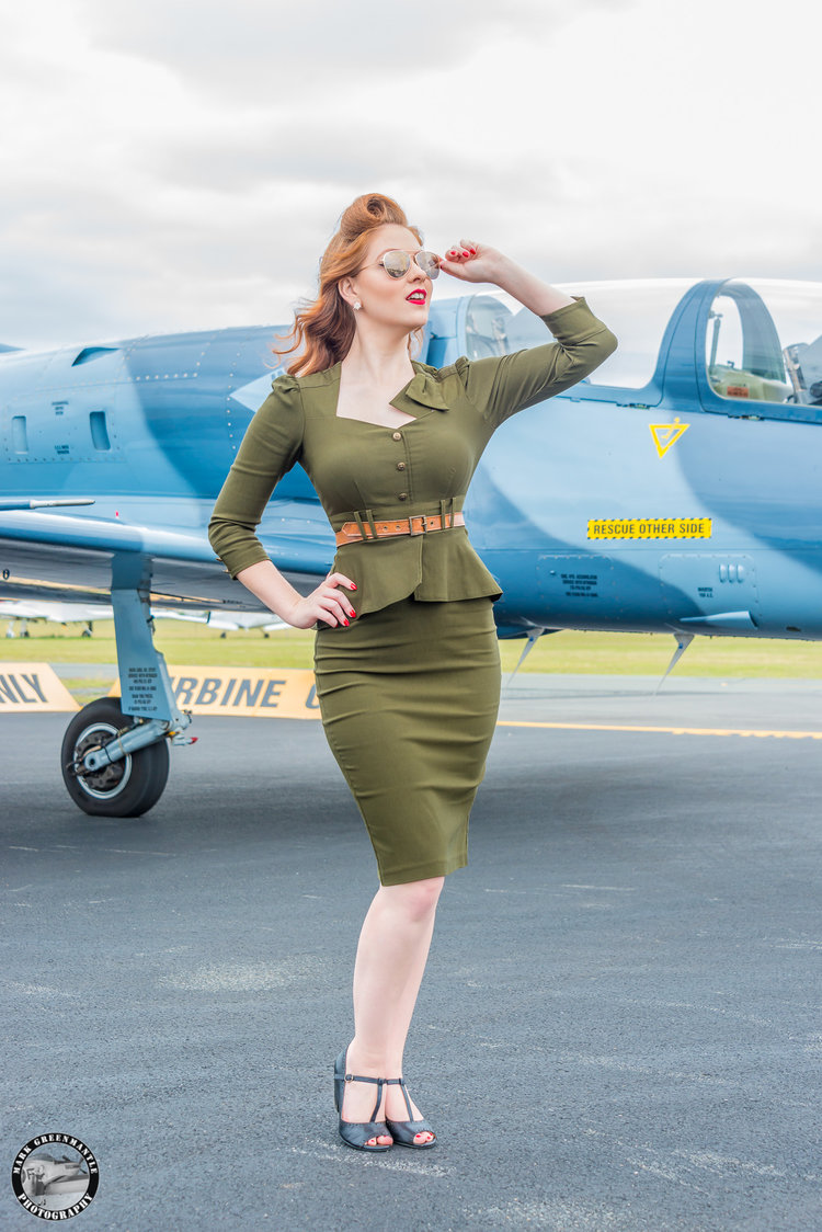 The+Flying+Pinup+Archerfield+Airport+Photo+Mark+Greenmantle.jpg
