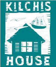 kilchis_house.jpg