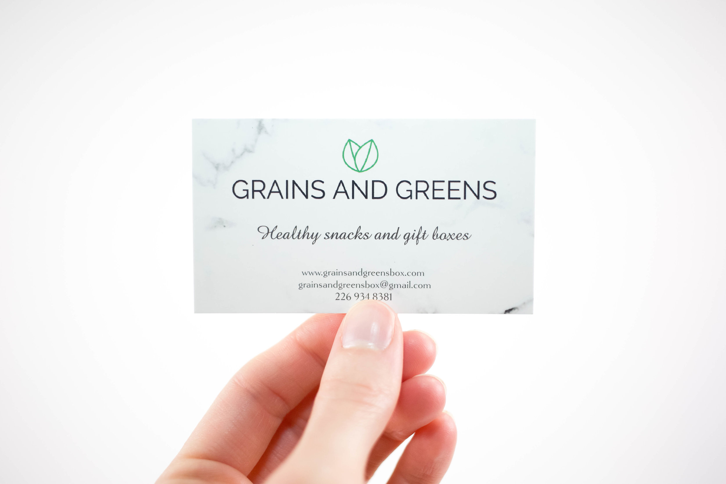 Grains and Greens (2 of 47).jpg