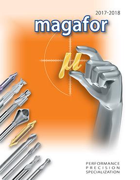 Magafor-Catalog-2017-2018.jpg