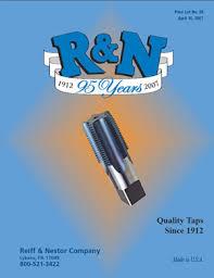r&n1.jpg