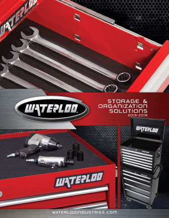 waterloo-catalog-2015-cover.jpg