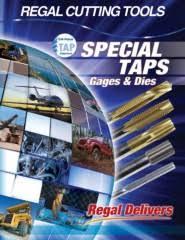regal special taps1.jpg