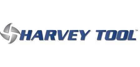 harvey_tool_logo2.png