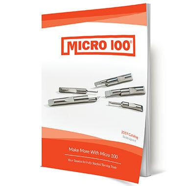 micro100 2019cat.jpg