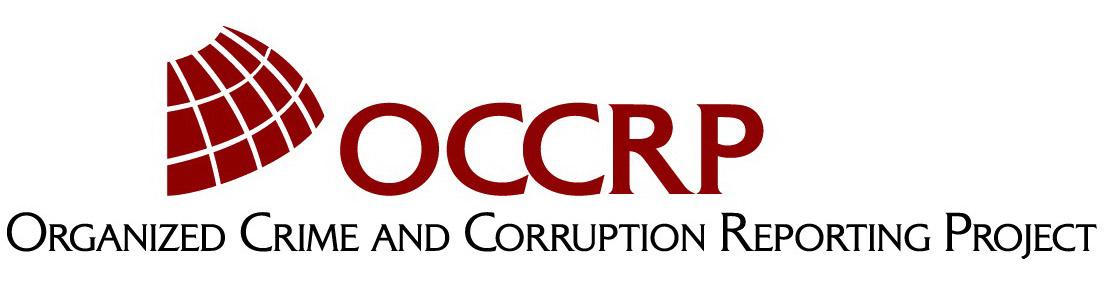 occrp-logo.jpg