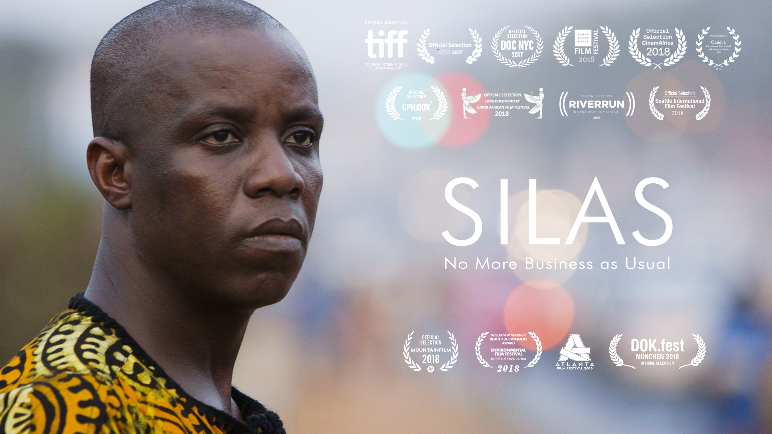 Silas Website Image.png
