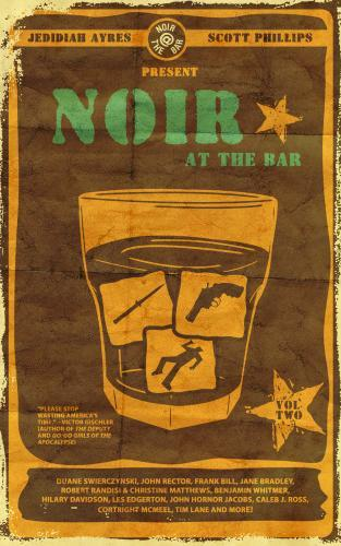 noir-at-the-bar-2.jpg