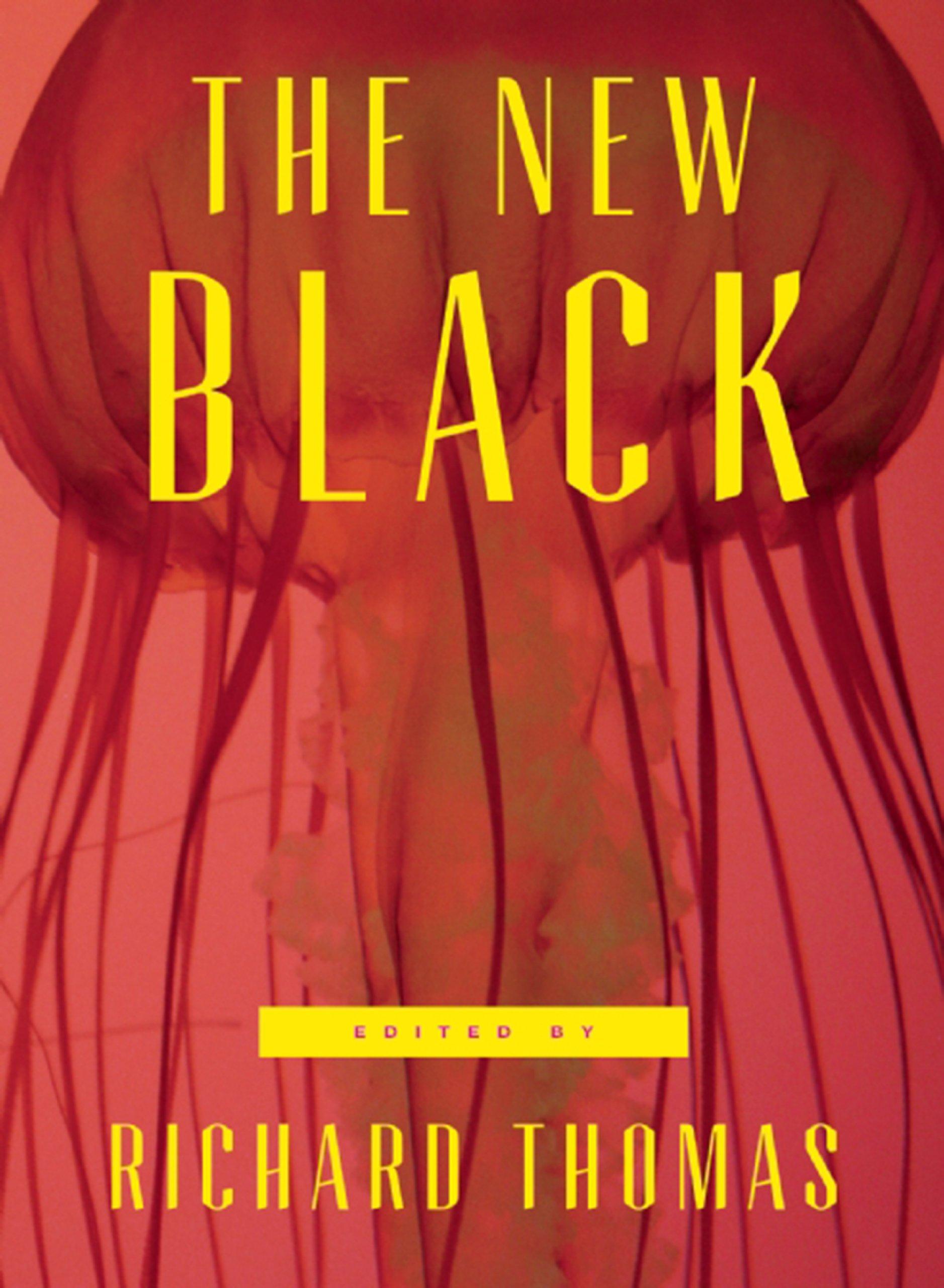 The New Black.jpg