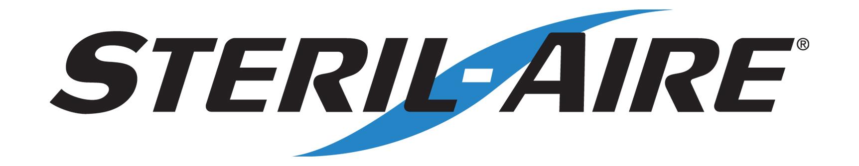 Steril-Aire-Logo.jpg