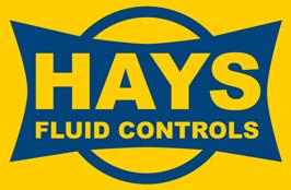 hays-fluid-controls-logo.png
