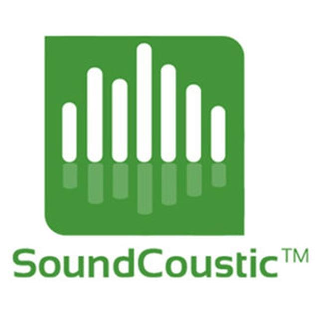 soundcoustic.jpeg