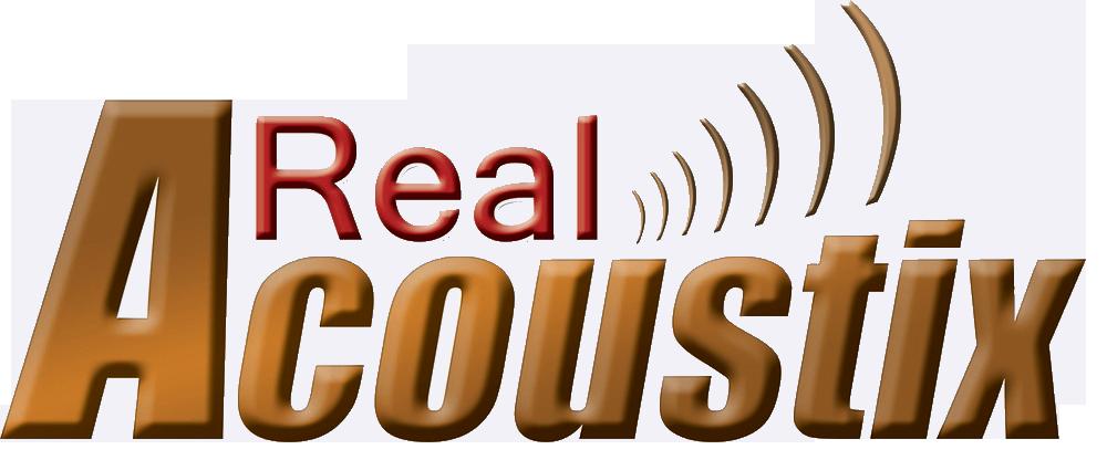 realaccoustic.png