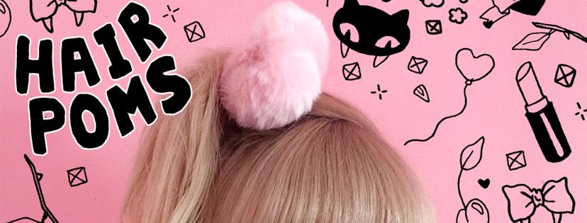 hair poms teaser banner.jpg