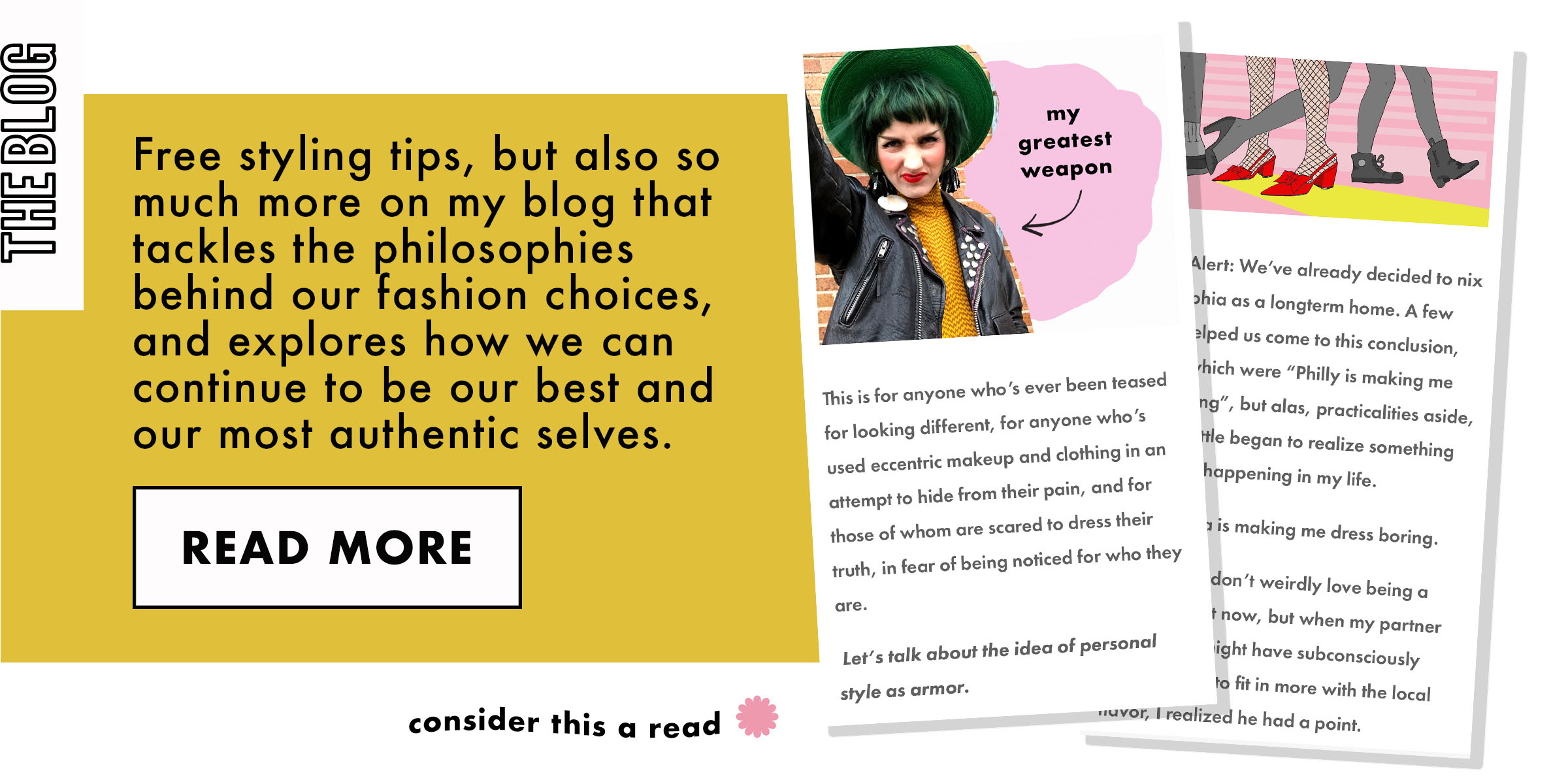 website card 3.jpg