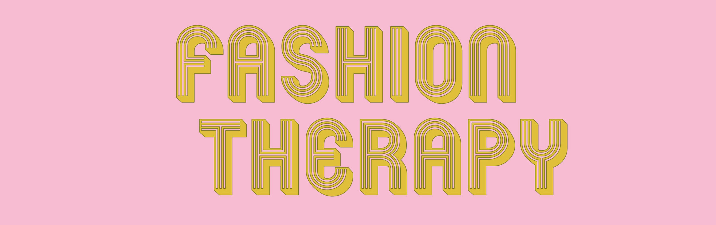 fashion therapy banner.jpg