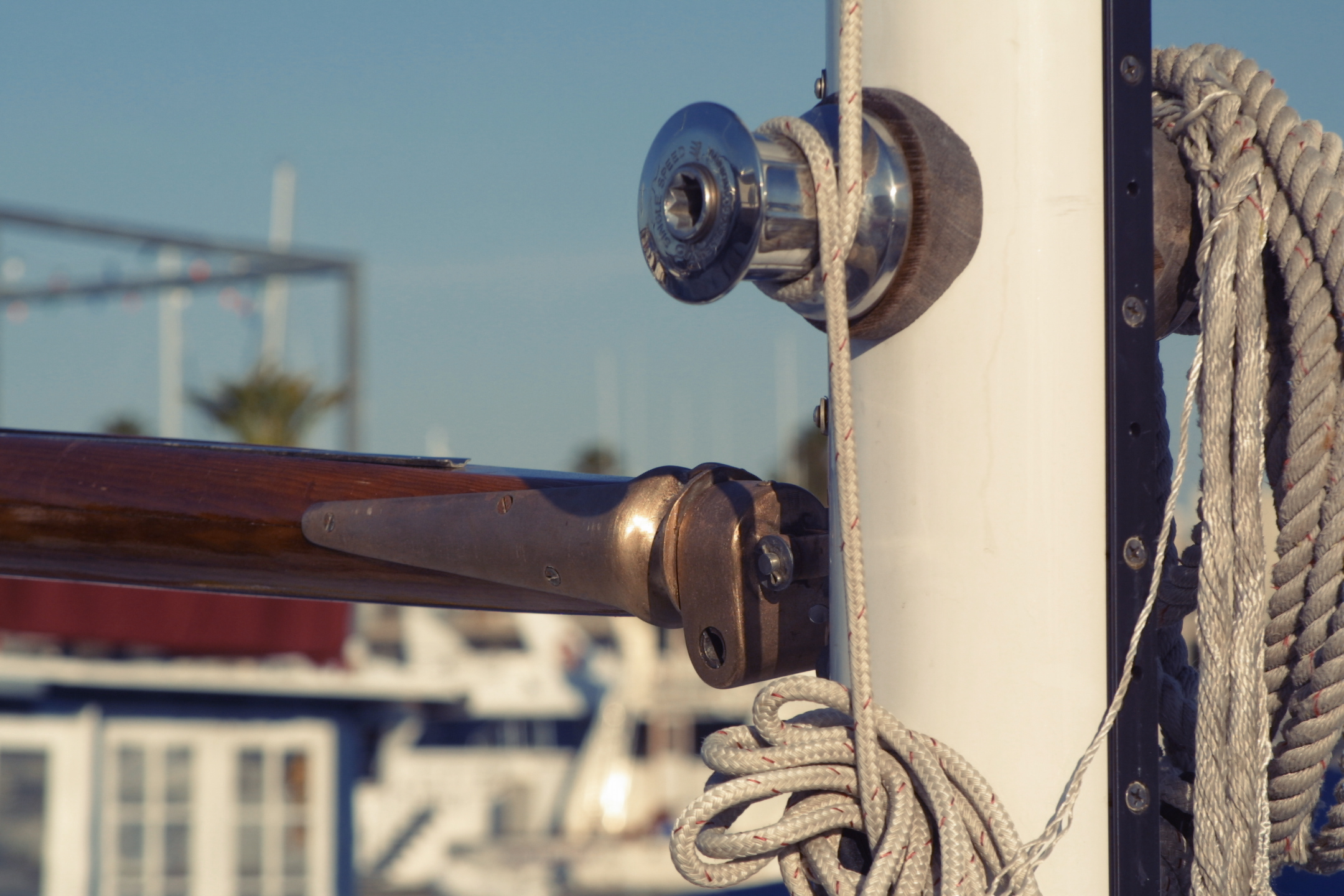boat-sailboat-sail.jpg