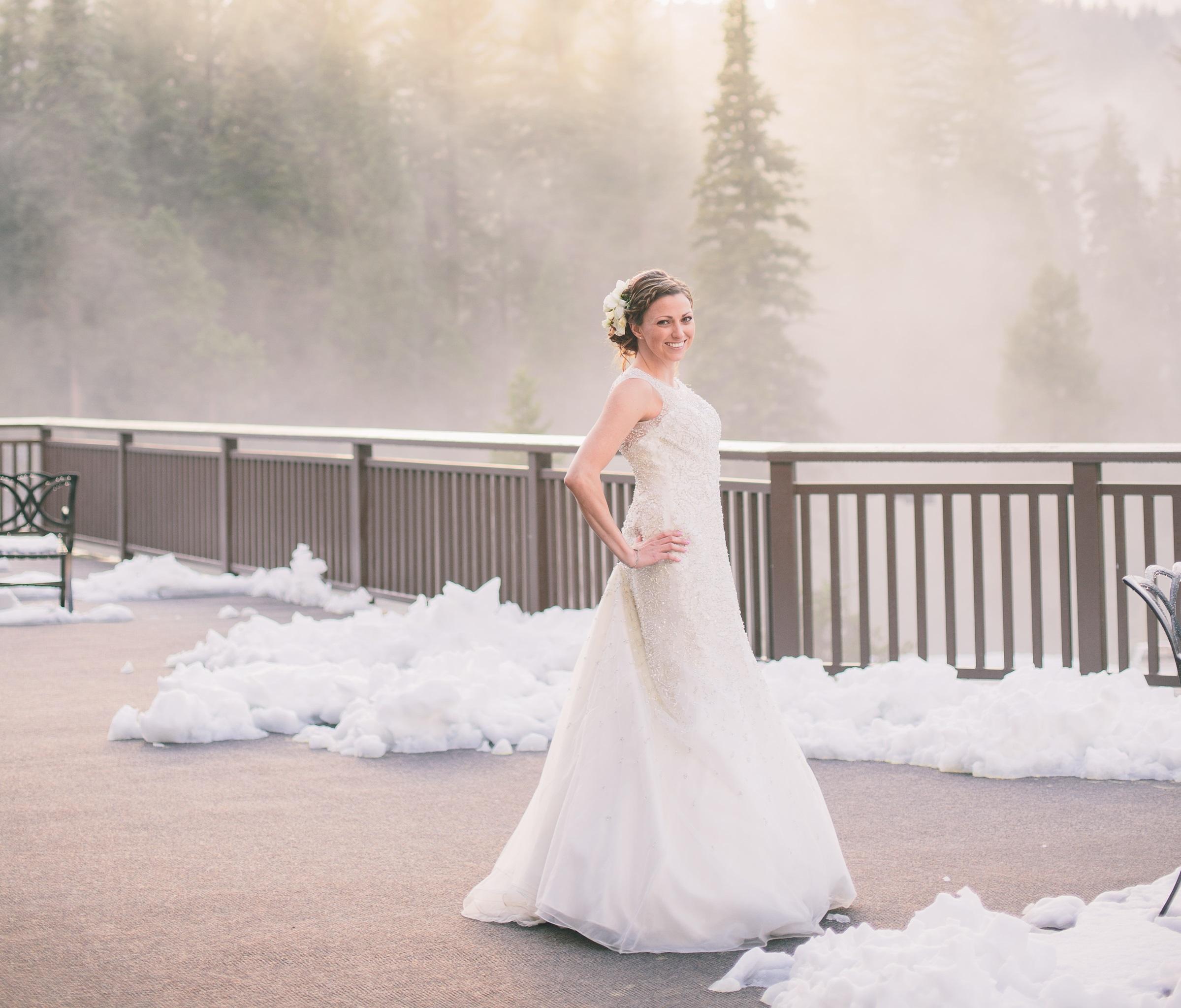 Kristiona+Kevin_wedding-470.jpg