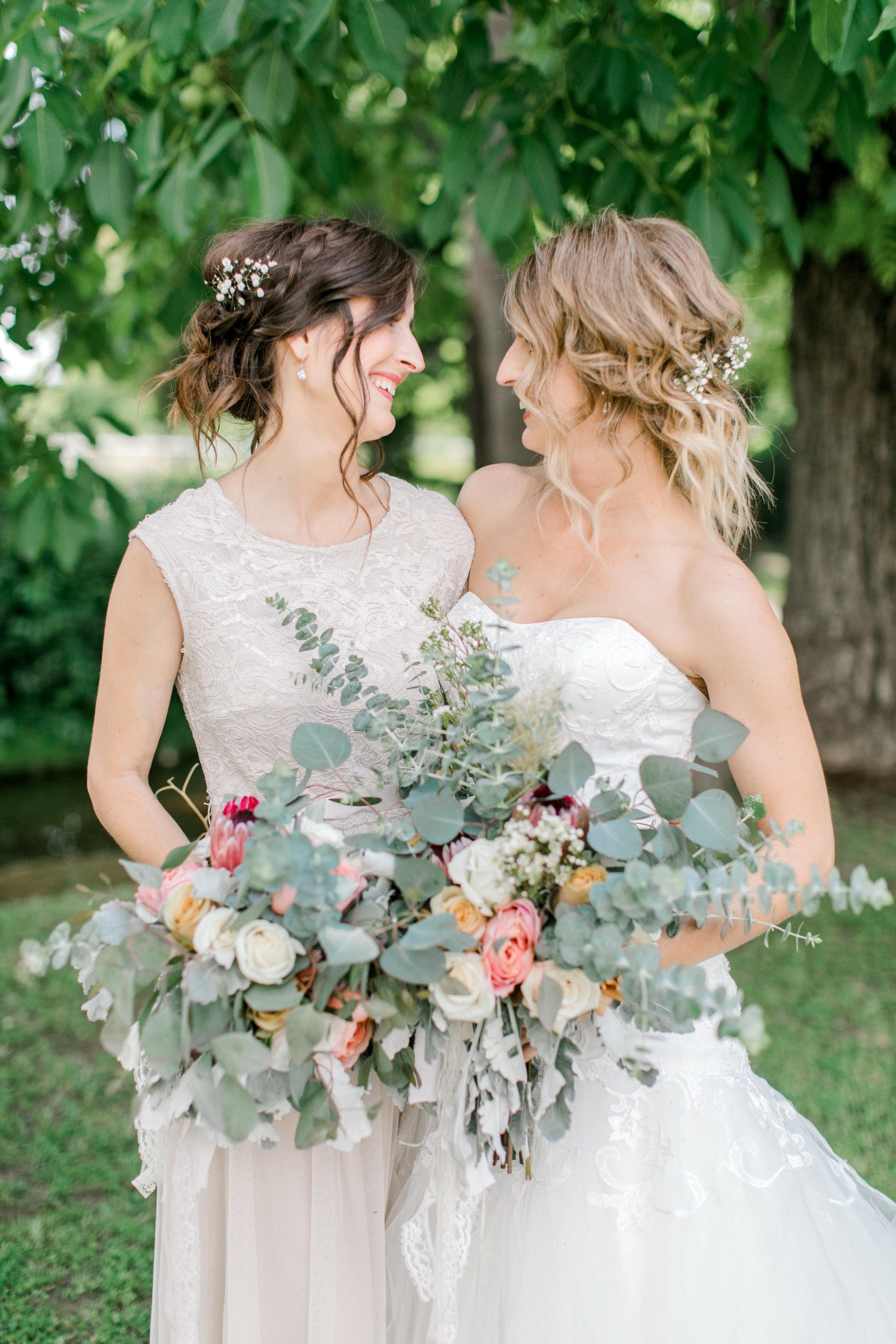 20190601-bridesphotos-59.jpg