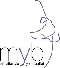 xMYB_logo_purple_dancer-1resize.jpg.pagespeed.ic._7a7E0Vl20.jpg