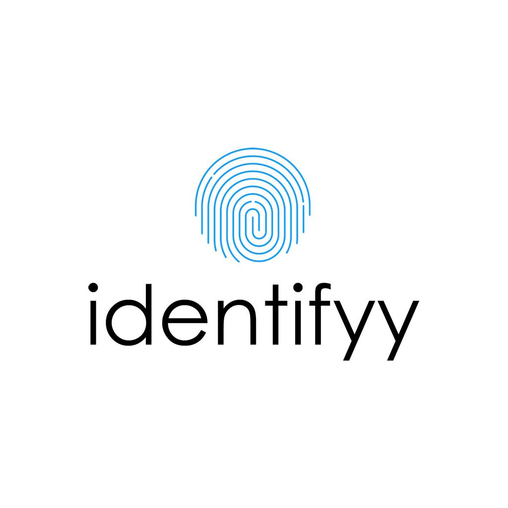 Identifyy_Logo_1024_x_1024_Square.jpg