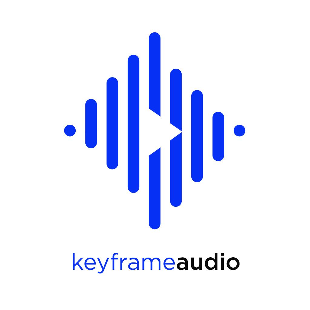 Keyframe_Audio_Logo 5.jpg