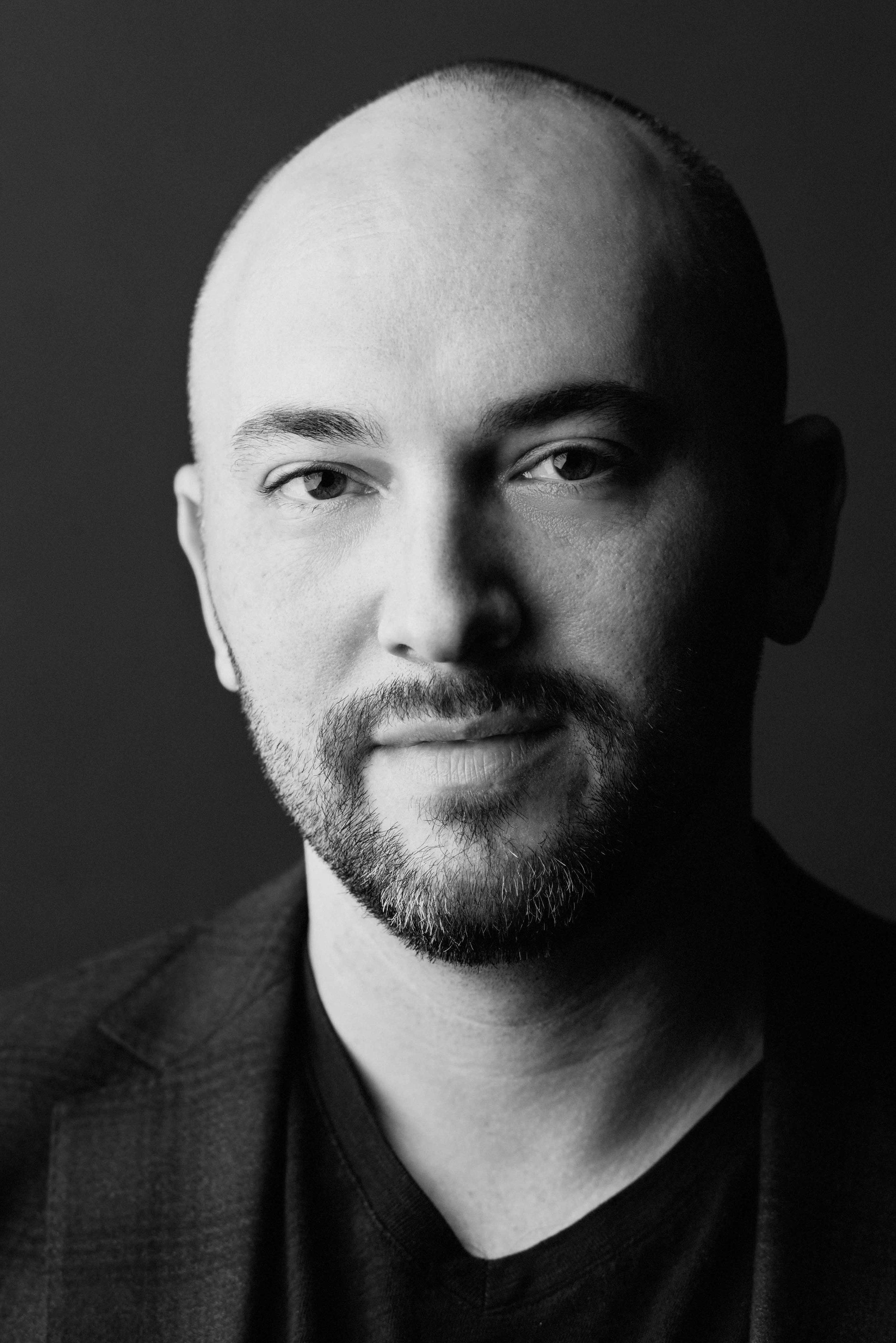 Ryan Born - Chief Executive Officer