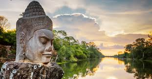 cambodia.jpeg