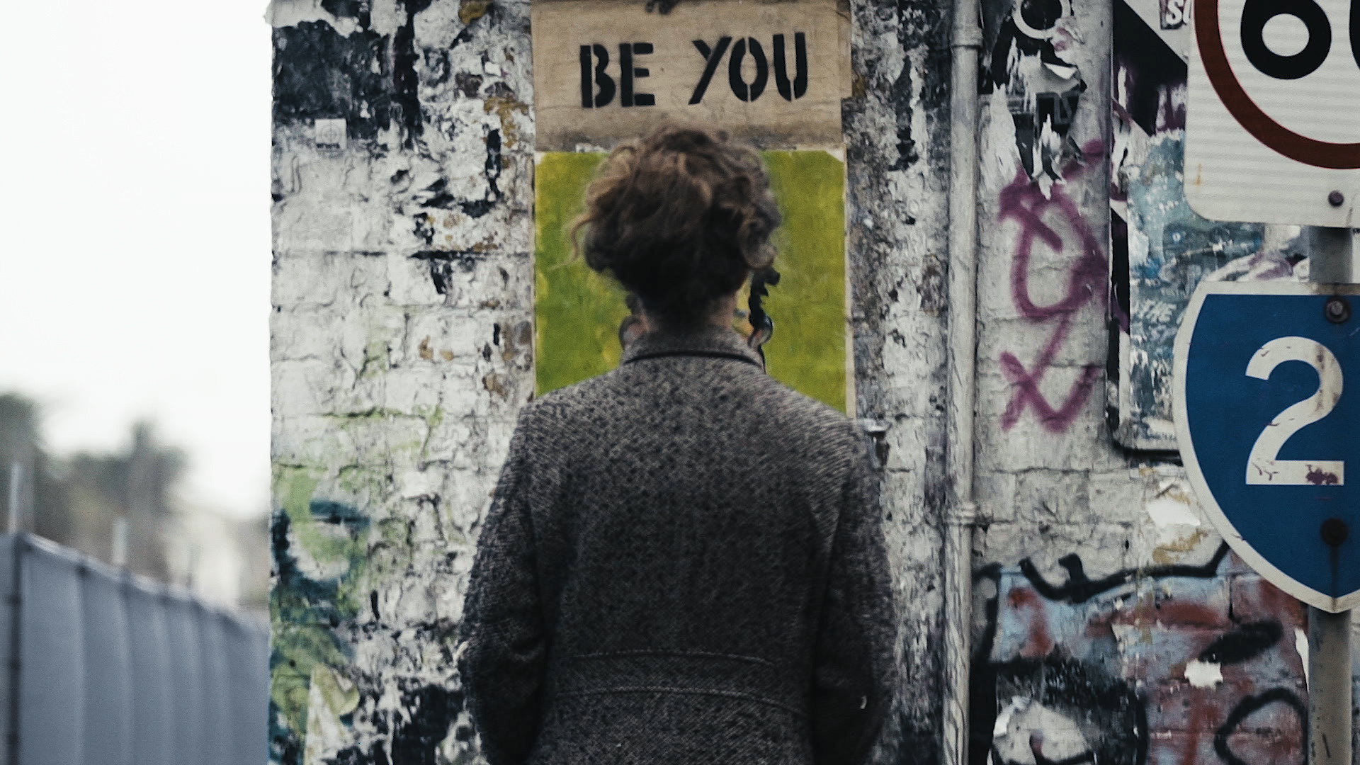 Be You T. Fool PRORES.mov.00_05_24_19.Still014.jpg