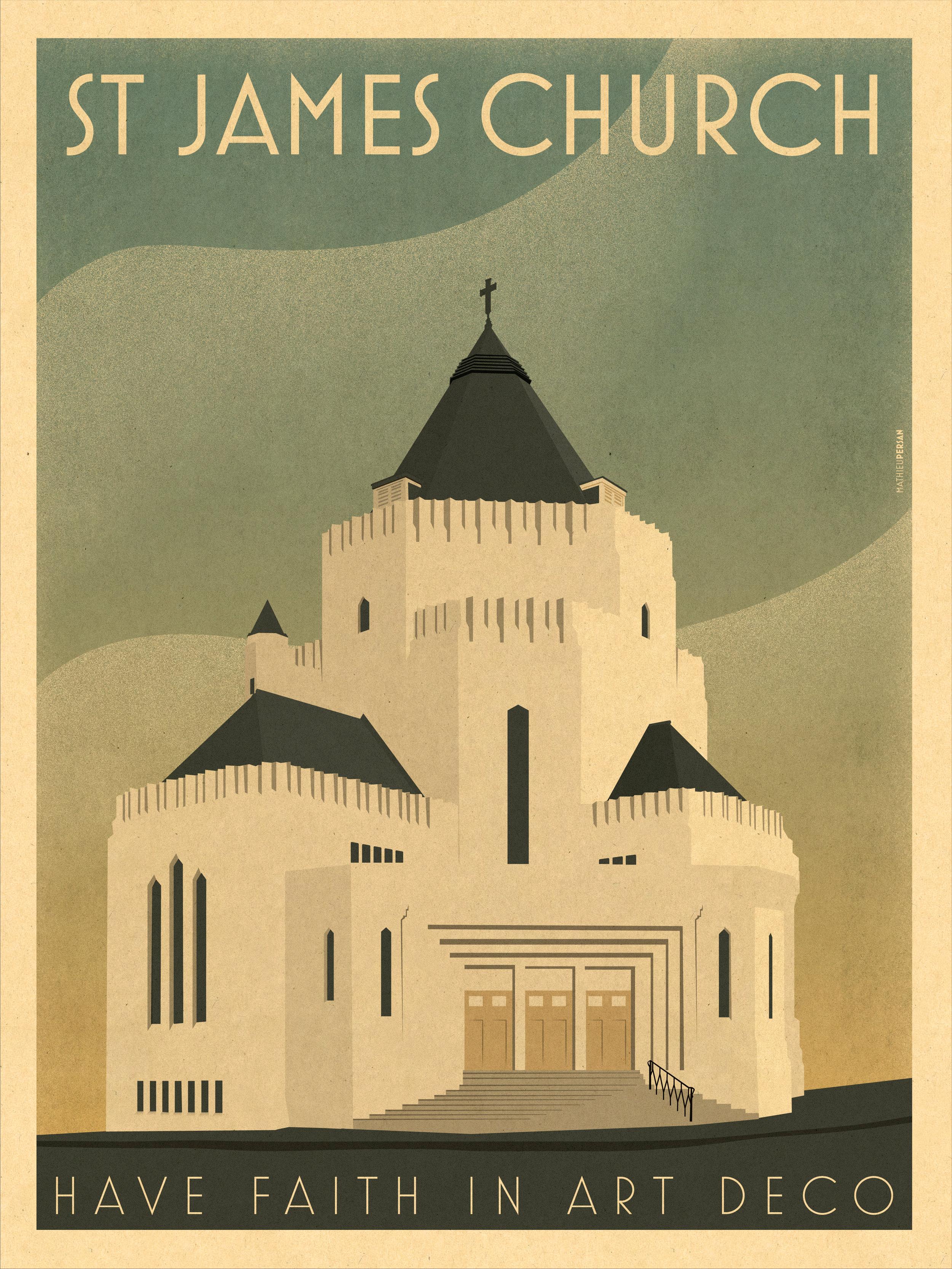 CHURCH VC-01.jpg