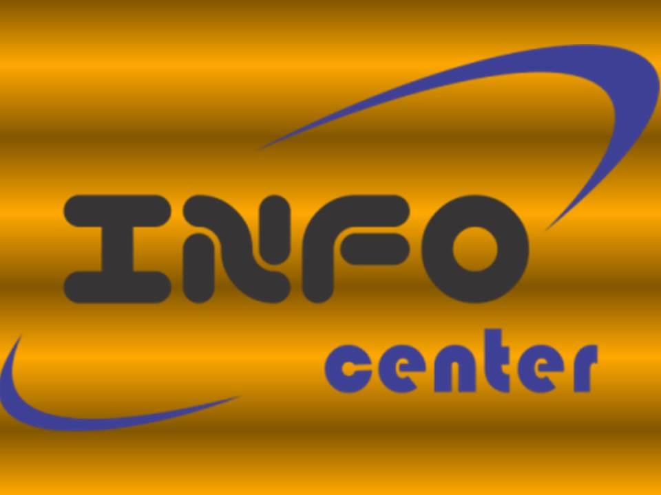 Info Center.jpg
