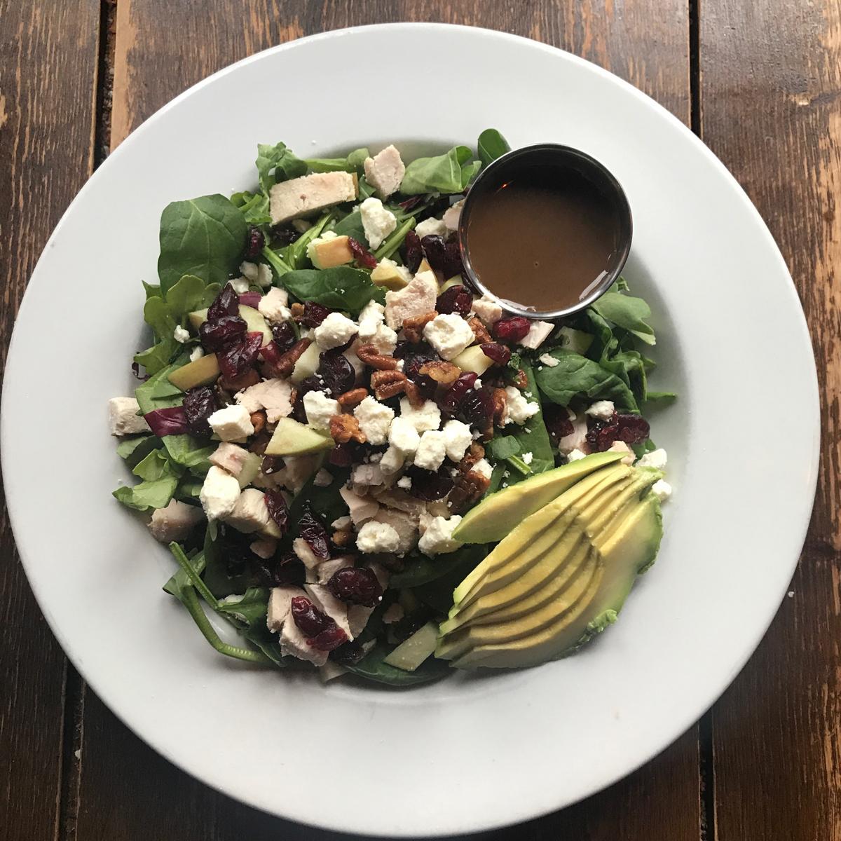 #salad.jpg