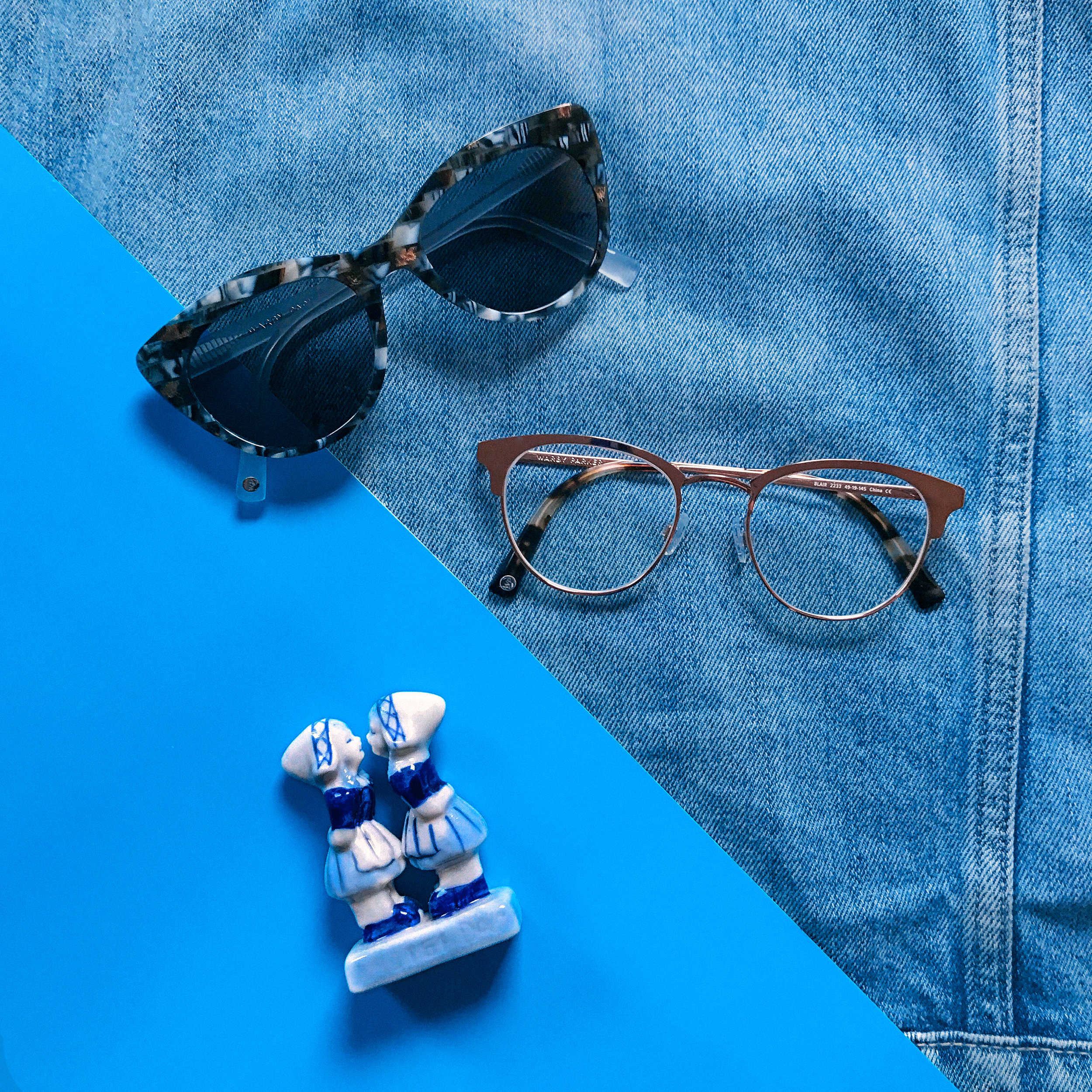 WarbyParker-Product1.jpg
