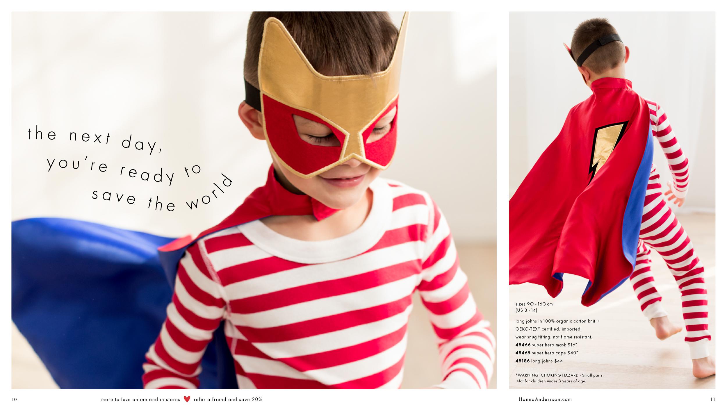 B_10_Superhero.png